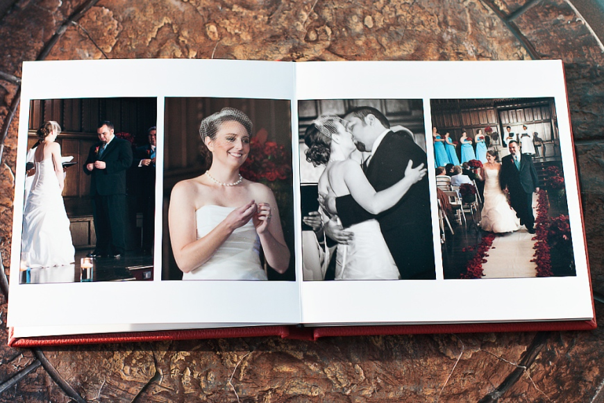 NYC Wedding Photographer Sarah Hoppes