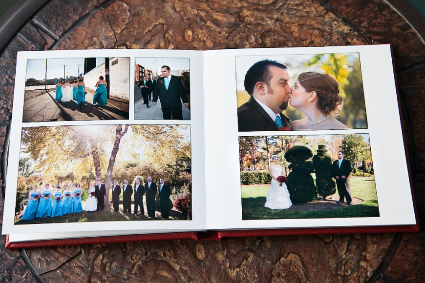Ohio Wedding Photographer Sarah Hoppes